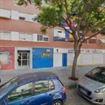 Centro Privado De Educación Infantil Garabato 2