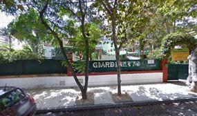 Centro Privado De Educación Infantil Giardinetto