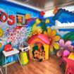 Centro Privado De Educación Infantil Globitos - Guardería en Tenerife