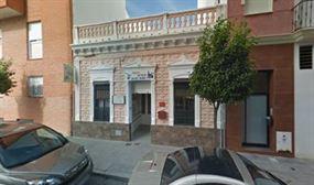 Centro Privado De Educación Infantil Jesús Niño