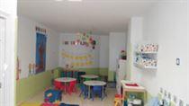 Centro Privado De Educación Infantil La Colegiata