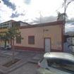 Centro Privado De Educación Infantil La Gallina Turuleta