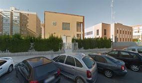 Centro Privado De Educación Infantil Las Marismitas
