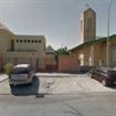 Centro Privado De Educación Infantil Los Compis