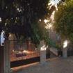 Centro Privado De Educación Infantil Los Pirujos