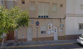 Centro Privado De Educación Infantil Marionetas