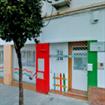 Centro Privado De Educación Infantil Melodias
