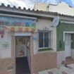 Centro Privado De Educación Infantil Montessori I
