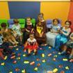 Centro Privado De Educación Infantil Pekesur