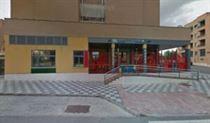 Centro Privado De Educación Infantil Pequeños Pasos