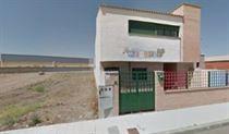 Centro Privado De Educación Infantil Pequeños Talentos