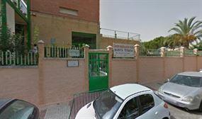 Centro Privado De Educación Infantil Santa Teresa