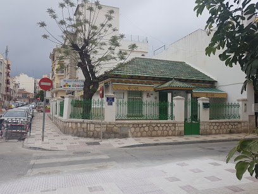Centro Privado de Educación Infantil Abaco