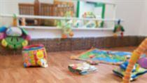 Centro Privado de Educación Infantil Bichitos