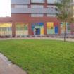 Centro Privado de Educación Infantil Din Don, Guadalajara
