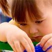 Centro Privado de Educación Infantil Don Pablito V