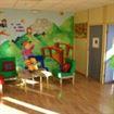 Centro Privado de Educación Infantil Dulce Nombre
