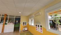Centro Privado de Educación Infantil El Solete