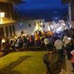 Centro Privado de Educación Infantil Mi Pequeño Ángel El Molinillo