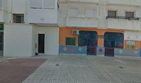 Centro Privado de Educación Infantil Montessori Mediterráneo