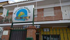Centro Privado de Educación Infantil Montessori Puerto
