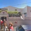Centro Privado de Educación Infantil Nuestra Señora de la Paz