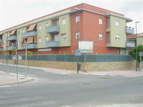 Centro Privado de Educación Infantil Parque Segovia