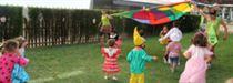 Centro Privado de Educación Infantil Zimbel