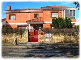 Centro Privado de Educación Infantil la Sierra