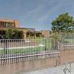 Centro Privado de Educación Infantil los Pastores