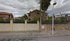 Centro Privado de Enseñanza El Tablerillo