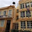 Centro Privado de Enseñanza Montessori