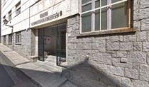 Centro Privado de Enseñanza la Inmaculada Concepción - Concepcionistas Misioneras de la Enseñanza