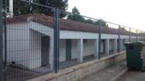 Centro Rural Agrupado Gloria Fuertes