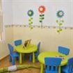 Centro de Educación Infantil Babis