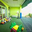 Centro de Educación Infantil Bambi I