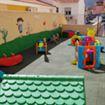 Centro de Educación Infantil Campanilla