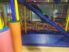 Centro de Educación Infantil Cucó