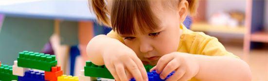 Centro de Educación Infantil Don Pablito II
