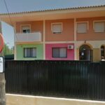 Centro de Educación Infantil EL PUPITRE - Grupo Don Pablito