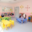 Centro de Educación Infantil El Nido de la Palmera