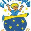 Centro de Educación Infantil El Principito de Santa Ana