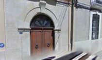 Centro de Educación Infantil Guardería Infantil Laboral