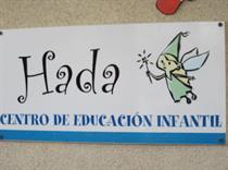 Centro de Educación Infantil Hada
