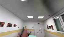"""Centro de Educación Infantil Los Peques"""""""""""