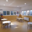 Centro de Educación Infantil PLATERO