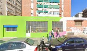 Centro de Educación Infantil Piolin III