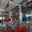 Centro de Educación Infantil Pionino