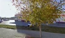 Centro de Educación Infantil San Ramón
