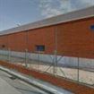 Centro de Educación Infantil la Mia